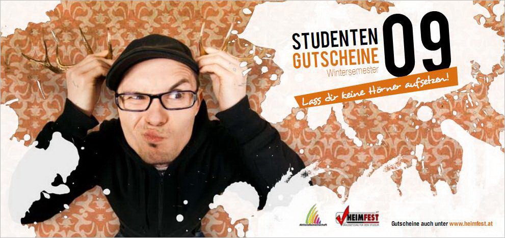 CoverStudenten-Gutscheinheft09rahmen